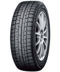 Yokohama Ice Guard Studless IG50 plus 165/70 R13 79Q (уценка: 2015г.в.)